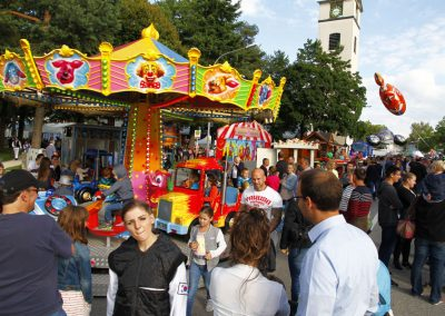 Stadtfest2017_Pic064