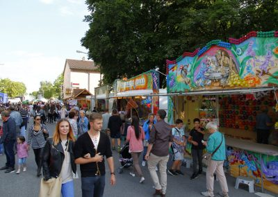 Stadtfest2017_Pic065