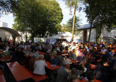 Stadtfest2017_Pic070