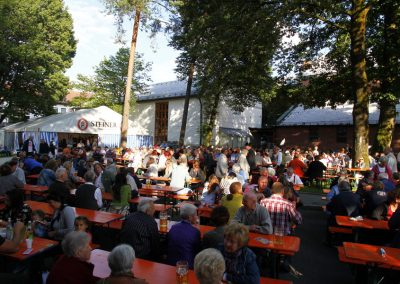 Stadtfest2017_Pic071