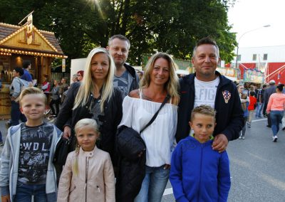 Stadtfest2017_Pic073