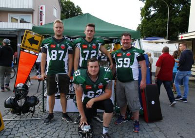 Stadtfest2017_Pic076