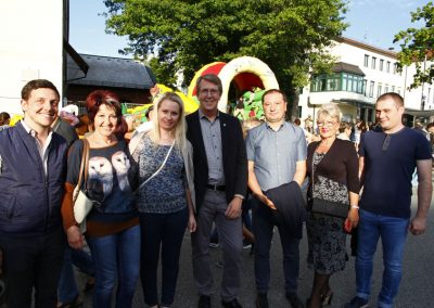 Stadtfest2017_Pic084
