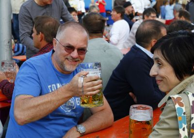 Stadtfest2017_Pic086