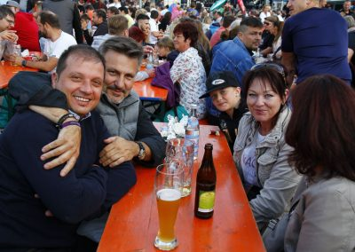 Stadtfest2017_Pic087
