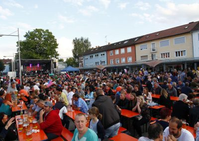 Stadtfest2017_Pic089