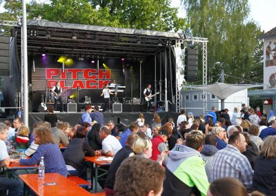 Stadtfest2017_Pic091