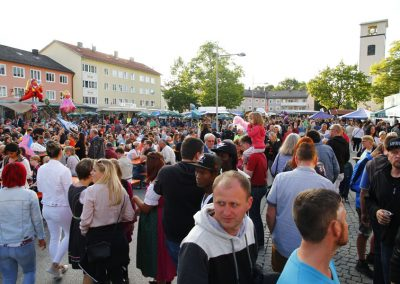 Stadtfest2017_Pic097