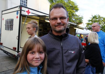 Stadtfest2017_Pic102