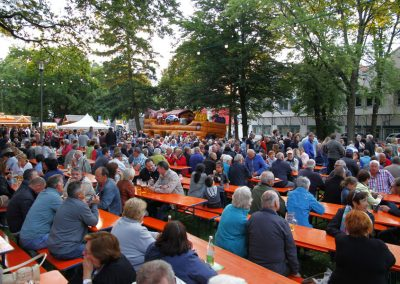 Stadtfest2017_Pic108