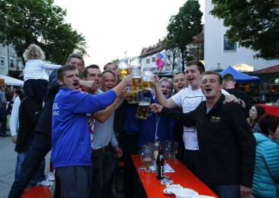 Stadtfest2017_Pic111