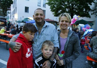 Stadtfest2017_Pic114