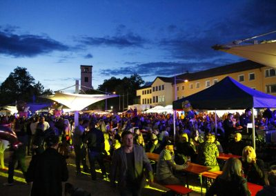 Stadtfest2017_Pic117