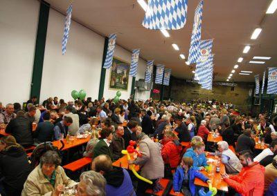 Steiner_Brauereifest201702