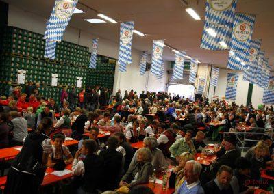 Steiner_Brauereifest201708