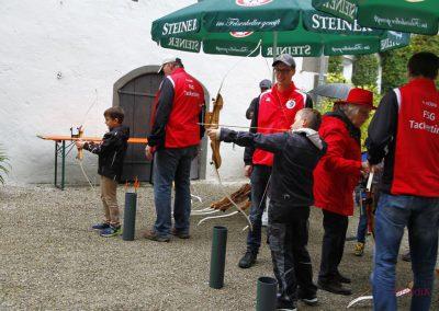 Steiner_Brauereifest201716