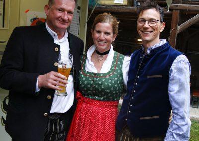 Steiner_Brauereifest201724
