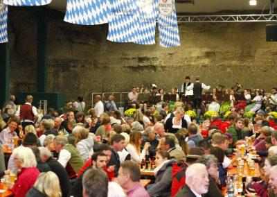 Steiner_Brauereifest201728