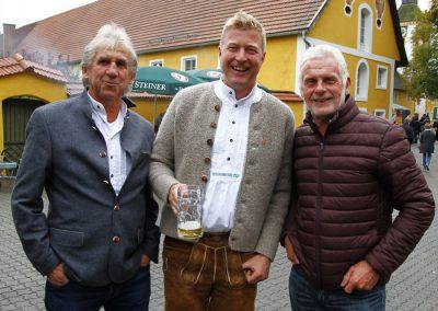 Steiner_Brauereifest201729