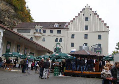 Steiner_Brauereifest201731