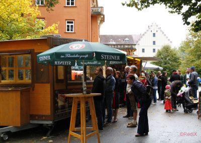 Steiner_Brauereifest201735
