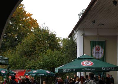 Steiner_Brauereifest201738