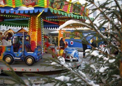 EröffnungWeihnachtsm_74