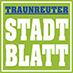 Traunreuter Stadtblatt