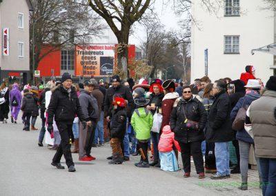 Faschingszug-Traunreut-2018030