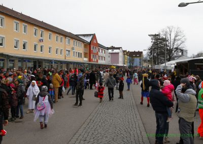 Faschingszug-Traunreut-2018052