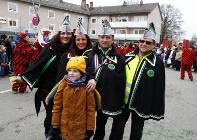 Faschingszug-Traunreut-2018062