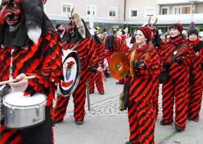 Faschingszug-Traunreut-2018065