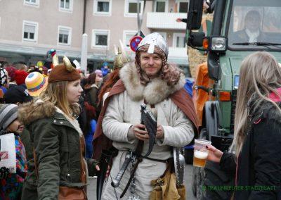 Faschingszug-Traunreut-2018088
