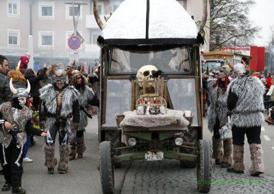 Faschingszug-Traunreut-2018115