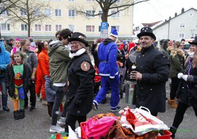 Faschingszug-Traunreut-2018146