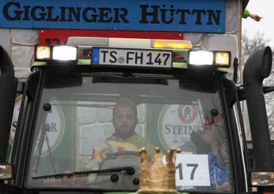 Faschingszug-Traunreut-2018149