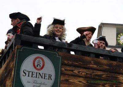 Faschingszug-Traunreut-2018159