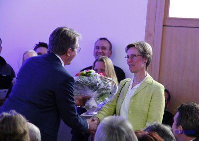 Kulturpreis_0418_27