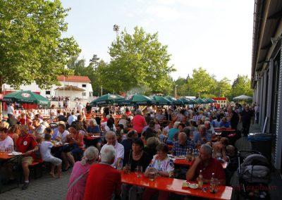 Spritzenhausfest_201801