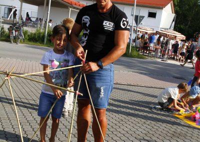 Spritzenhausfest_201807