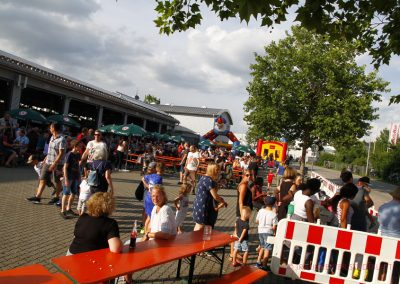 Spritzenhausfest_201812