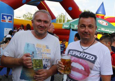 Spritzenhausfest_201818