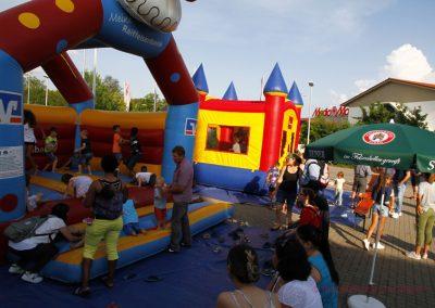 Spritzenhausfest_201819