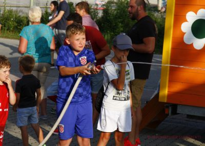 Spritzenhausfest_201826
