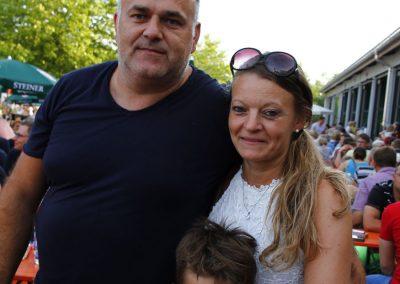 Spritzenhausfest_201827