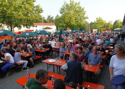 Spritzenhausfest_201828