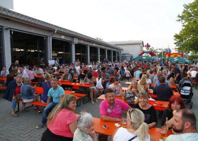 Spritzenhausfest_201831