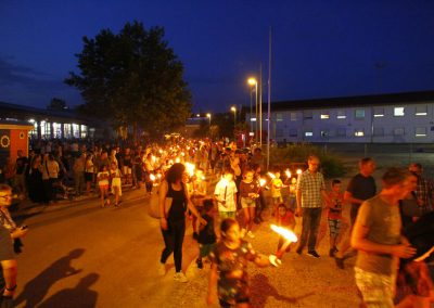 Spritzenhausfest_201836