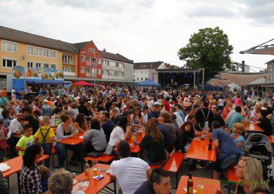 Stadtfest2018_001
