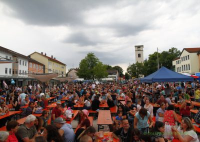 Stadtfest2018_003